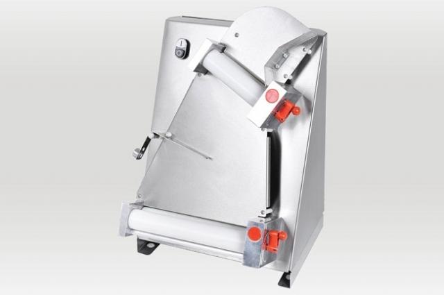 30 CM Hamur açma makinası