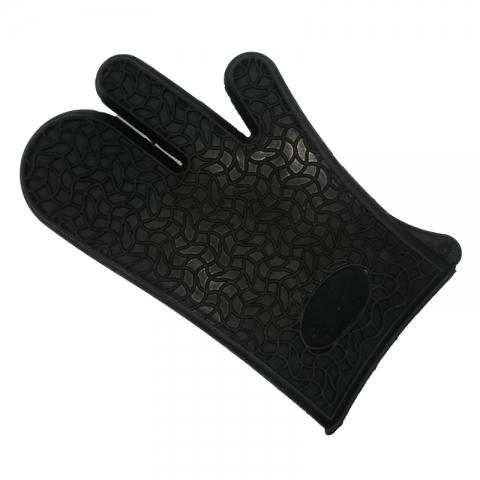 yanmaz fırı eldivebi ,silikon fırın eldiveni
